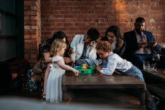 A Cool Wedding at Wylam Brewery (c) Fiona Saxton (25)