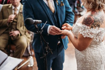 A Cool Wedding at Wylam Brewery (c) Fiona Saxton (68)