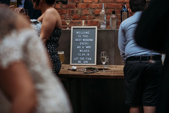 A Cool Wedding at Wylam Brewery (c) Fiona Saxton (73)