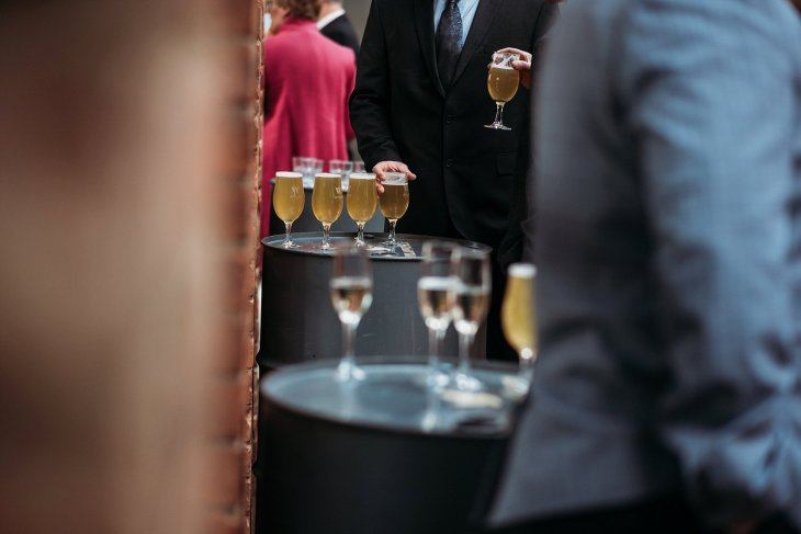 A Cool Wedding at Wylam Brewery (c) Fiona Saxton (75)