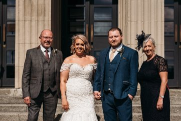 A Cool Wedding at Wylam Brewery (c) Fiona Saxton (79)
