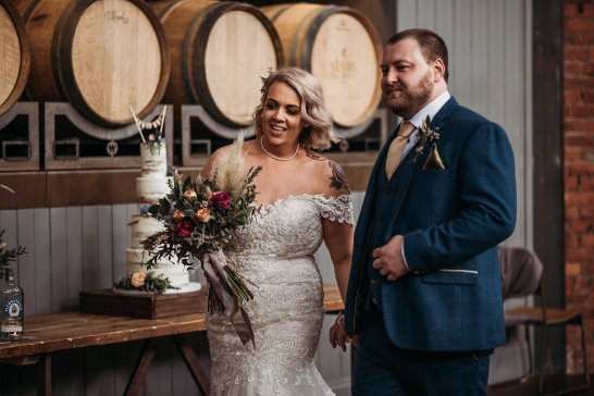 A Cool Wedding at Wylam Brewery (c) Fiona Saxton (85)