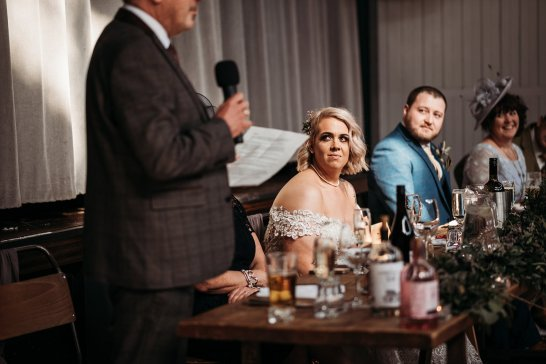 A Cool Wedding at Wylam Brewery (c) Fiona Saxton (86)