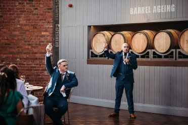 A Cool Wedding at Wylam Brewery (c) Fiona Saxton (93)