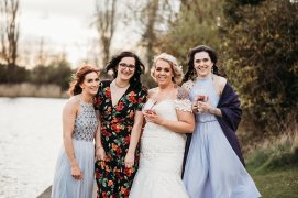 A Cool Wedding at Wylam Brewery (c) Fiona Saxton (98)