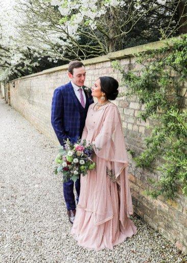 A Pretty Styled Shoot at Saltmarshe Hall (c) Natalie Hamilton Photography (23)