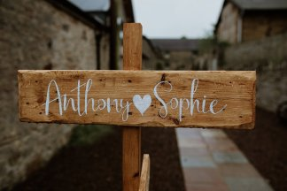 A Pretty Wedding at Doxford Barns (c) Chocolate Chip Photography (17)