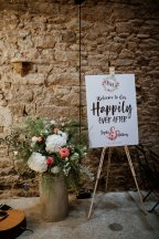 A Pretty Wedding at Doxford Barns (c) Chocolate Chip Photography (19)