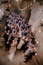 A Pretty Wedding at Doxford Barns (c) Chocolate Chip Photography (32)
