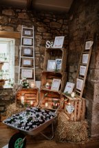 A Pretty Wedding at Doxford Barns (c) Chocolate Chip Photography (33)