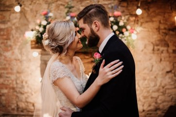 A Pretty Wedding at Doxford Barns (c) Chocolate Chip Photography (37)