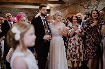 A Pretty Wedding at Doxford Barns (c) Chocolate Chip Photography (42)
