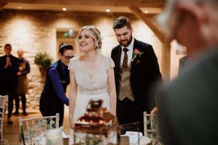 A Pretty Wedding at Doxford Barns (c) Chocolate Chip Photography (48)