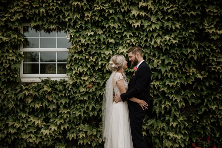 A Pretty Wedding at Doxford Barns (c) Chocolate Chip Photography (50)