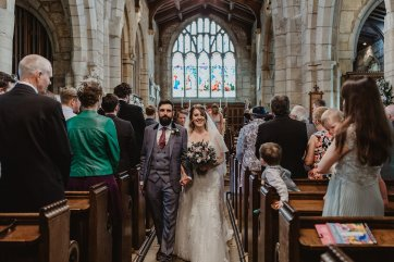 A Relaxed Wedding at Foxholes Farm (c) Stevie Jay Photography (35)