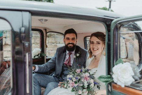 A Relaxed Wedding at Foxholes Farm (c) Stevie Jay Photography (41)