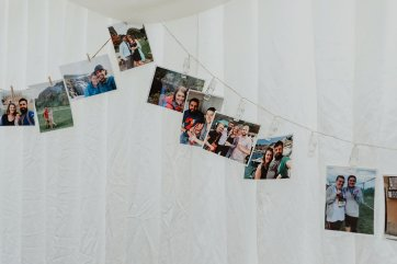 A Relaxed Wedding at Foxholes Farm (c) Stevie Jay Photography (50)