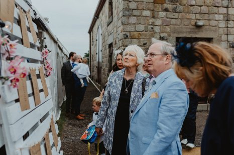 A Relaxed Wedding at Foxholes Farm (c) Stevie Jay Photography (55)