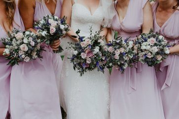 A Relaxed Wedding at Foxholes Farm (c) Stevie Jay Photography (61)