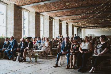 A Relaxed Wedding at The Arches (c) Darren Fleming (15)
