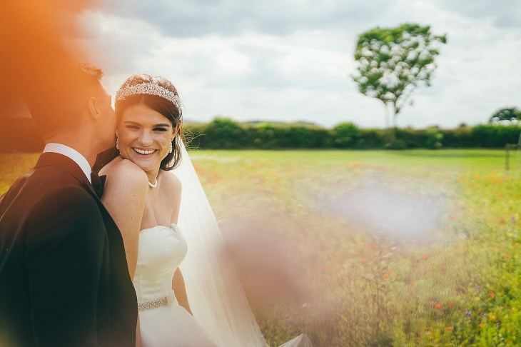 A Romantic Wedding in Yorkshire (c) Joel Skingle Photography (48)