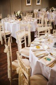 An Elegant Wedding at Ellingham Hall (c) Margarita Hope (42)