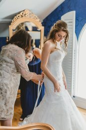 An Elegant Wedding at Woodhill Hall (c) Amy Lou Photography (14)