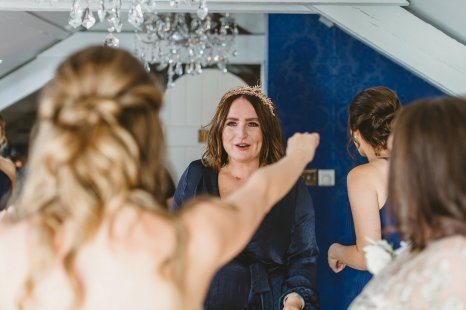 An Elegant Wedding at Woodhill Hall (c) Amy Lou Photography (17)