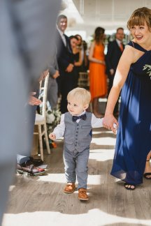 An Elegant Wedding at Woodhill Hall (c) Amy Lou Photography (23)