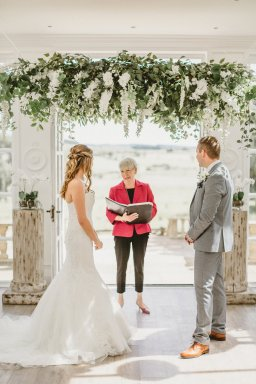 An Elegant Wedding at Woodhill Hall (c) Amy Lou Photography (26)