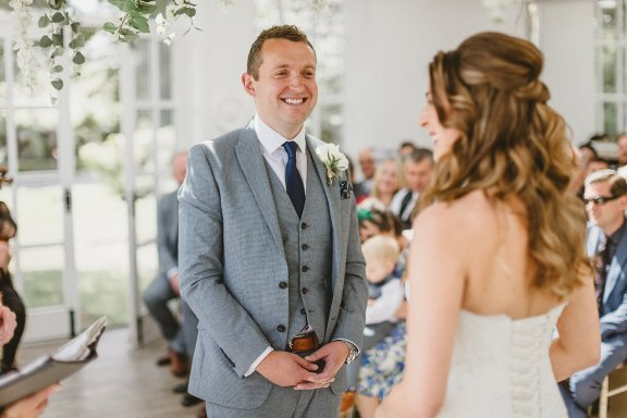 An Elegant Wedding at Woodhill Hall (c) Amy Lou Photography (27)