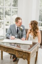 An Elegant Wedding at Woodhill Hall (c) Amy Lou Photography (36)
