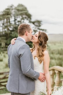 An Elegant Wedding at Woodhill Hall (c) Amy Lou Photography (55)