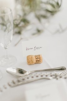 An Elegant Wedding at Woodhill Hall (c) Amy Lou Photography (59)