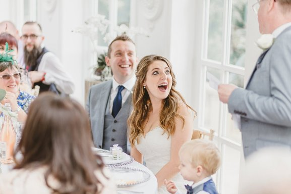 An Elegant Wedding at Woodhill Hall (c) Amy Lou Photography (65)