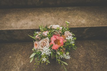 A Boho Luxe Wedding at Middleton Lodge (c) Inspire Images (16)