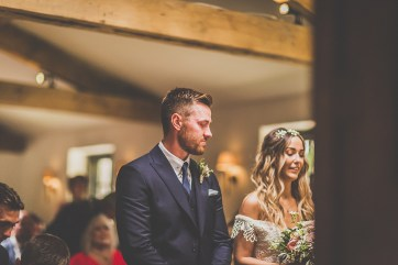 A Boho Luxe Wedding at Middleton Lodge (c) Inspire Images (27)