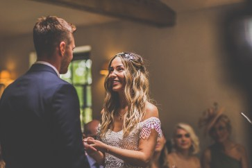 A Boho Luxe Wedding at Middleton Lodge (c) Inspire Images (30)