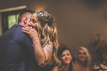 A Boho Luxe Wedding at Middleton Lodge (c) Inspire Images (31)