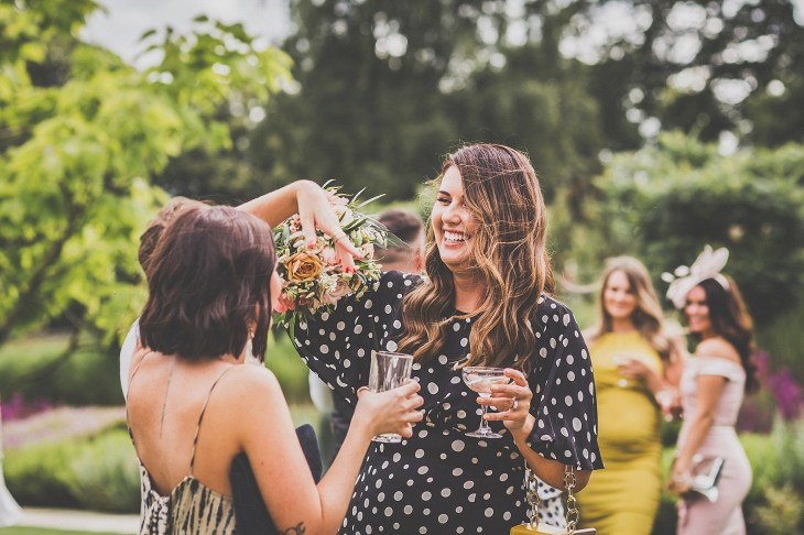 A Boho Luxe Wedding at Middleton Lodge (c) Inspire Images (38)