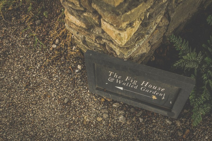 A Boho Luxe Wedding at Middleton Lodge (c) Inspire Images (9)