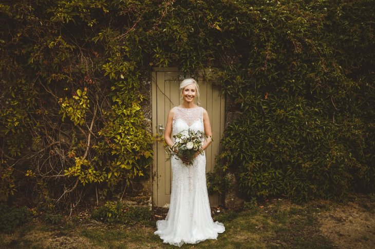 A Botanical Wedding in Yorkshire (c) Photography 34 (42)