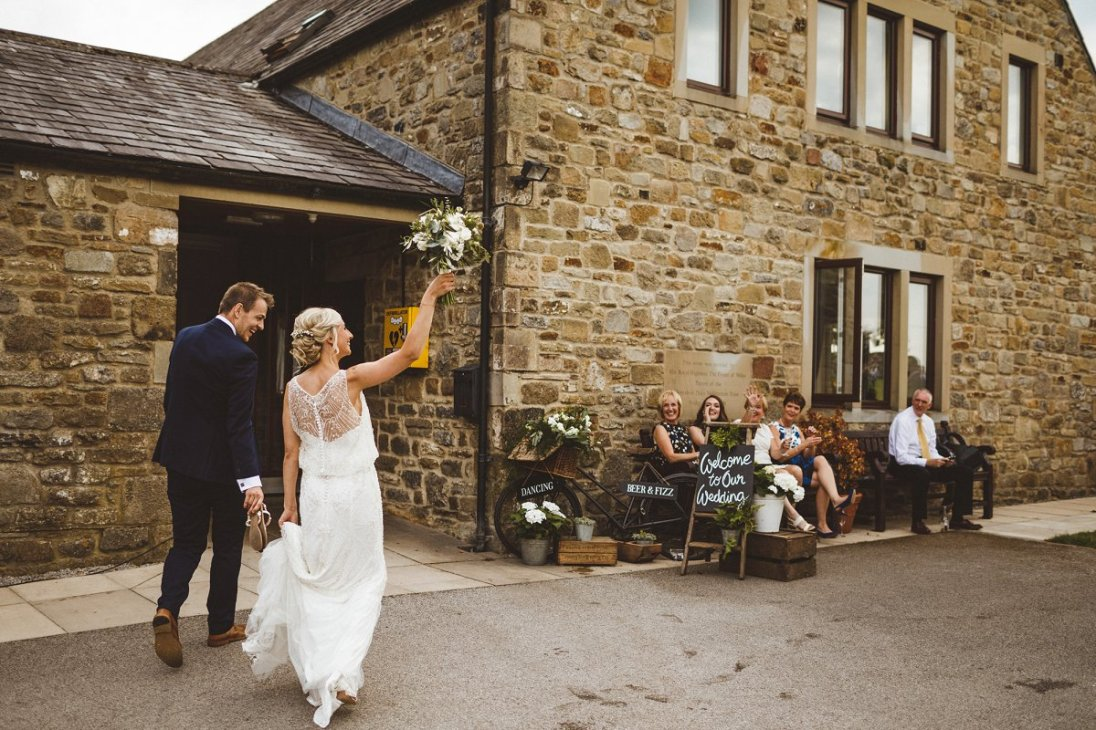 A Botanical Wedding in Yorkshire (c) Photography 34 (52)