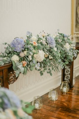 A Classic Wedding at Lartington Hall (c) Helen Russell Photography (10)
