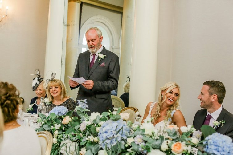 A Classic Wedding at Lartington Hall (c) Helen Russell Photography (43)