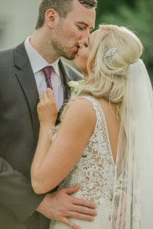 A Classic Wedding at Lartington Hall (c) Helen Russell Photography (50)