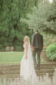 A Classic Wedding at Lartington Hall (c) Helen Russell Photography (51)