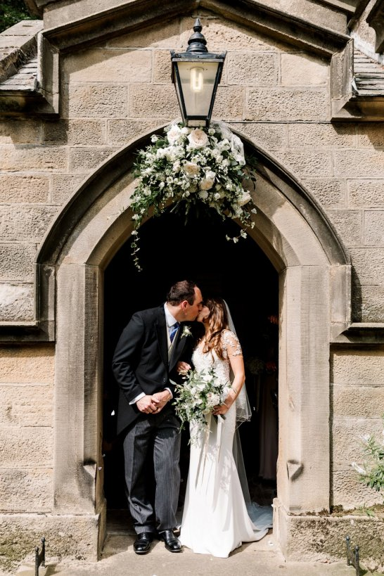 A Classic Wedding in Yorkshire (c) Lyndsey Doran Photography (40)
