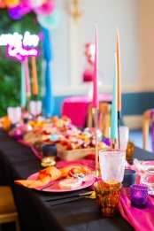 A Colour Pop Styled Shoot at Denton Hall (c) Natasha Cadman (22)