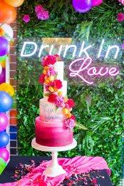 A Colour Pop Styled Shoot at Denton Hall (c) Natasha Cadman (23)